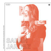 I Still Haven't Found What I'm Looking For / my future by Sarah Jarosz