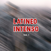 Latineo Intenso vol. I de Various Artists