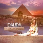 Helwa Ya Baladi von Dalida