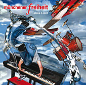 Ohne Limit von Münchener Freiheit