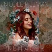 Renacer, Vol. 1 de Nicole Pillman