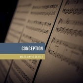Conception di Miles Davis