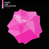 Believer (arr. piano) by Music Lab Collective