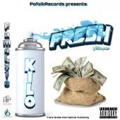 Kilo Fresh by Kilo Fresh
