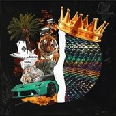 CROWN by Kidd CLout
