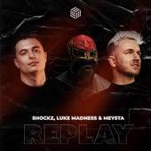 Replay von Shockz