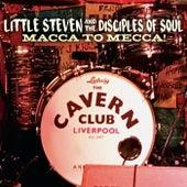 Macca To Mecca! (Live / 2017) de Little Steven