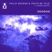 Voodoo by Philip George