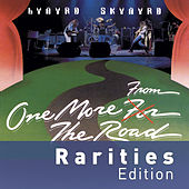 One More From The Road di Lynyrd Skynyrd