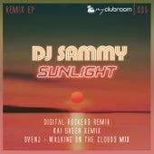 Sunlight 2020 (The Remixes) de DJ Sammy