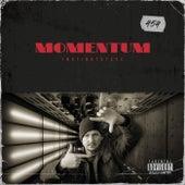 Momentum by Instinktsteve