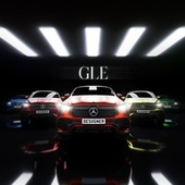 GLE by Desiigner