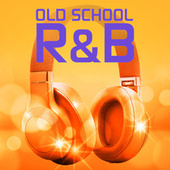 Old School R&B de Various Artists