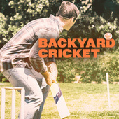 Backyard Cricket de Various Artists