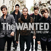 All Time Low von The Wanted