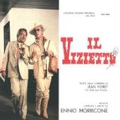 Il vizietto (Original Motion Picture Soundtrack) by Ennio Morricone