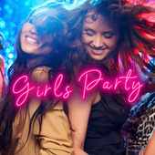 Girls Party de Various Artists
