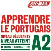 Apprendre le Portugais by Assimil