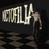 Nictofilia von Yakari