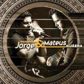 Aí Já Era... de Jorge & Mateus