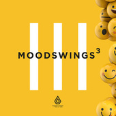Moodswings 3 de Various Artists