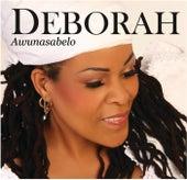Awunasabelo de Deborah
