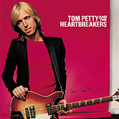 XXDamn The Torpedoes (Remastered) by Tom Petty