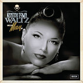 Kentish Town Waltz van Imelda May