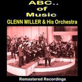 Glenn Miller & His Orchestra de Glenn Miller