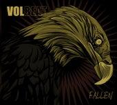 Fallen de Volbeat