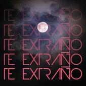 Te Extraño by El Desafío Uruguay