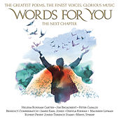 Words For You - The Next Chapter by Various Artists