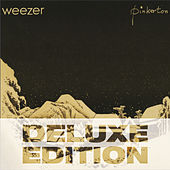 Pinkerton - Deluxe Edition by Weezer