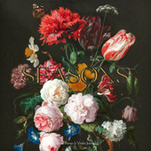 Seasons by Dom Porter & Violet Jones