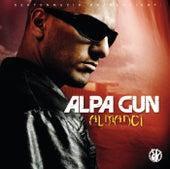 Almanci von Alpa Gun