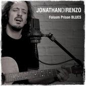 Folsom Prison Blues von Jonathan Di Renzo