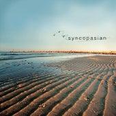 Syncopasian von MIT Syncopasian