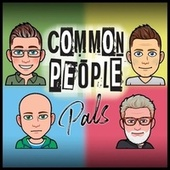 Pals by Common People