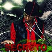 Callejero by Secreto