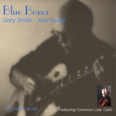 Blue Bossa by Gary Smith