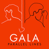 Parallel Lines by Gala
