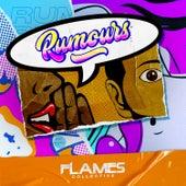 Rumours de Flames Collective