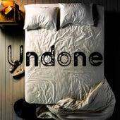 Undone by Tr1ple