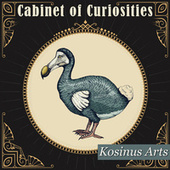 Cabinet Of Curiosities by Various Artists