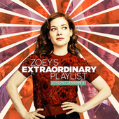 Zoey's Extraordinary Playlist: Season 2, Episode 5 (Music From the Original TV Series) by Cast  of Zoey's Extraordinary Playlist