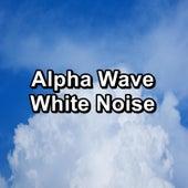 Alpha Wave White Noise by Deep Sleep Meditation