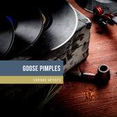 Goose Pimples by Bix Beiderbecke