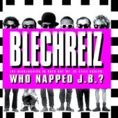 Who Napped J.B.? von Blechreiz
