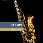 Gold Coast von John Coltrane