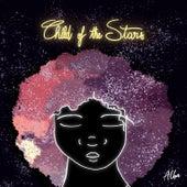 Child of the Stars von Alba